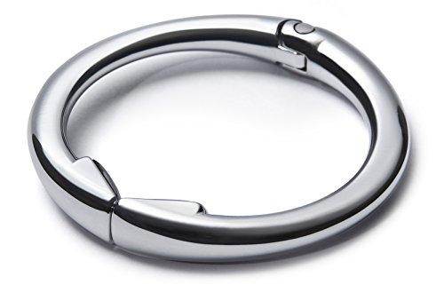 Clipa Womens Chloe Handbag Hangers product image