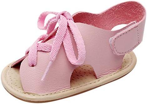 ボコダダ(Vocodada)男の子 女の子 サンダル 子供抗菌防臭サンダル 滑り止め スリッパ 子供用スリッパ キッズ サンダル オシャレ 幼児の靴 歩くを学ぶ 無地 バンド 結び マジックテープ 面白いデザイン