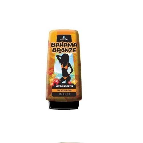Bahama Bronzer - 9