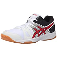 ASICS Men's Gel Upcourt Indoor Court Shoe