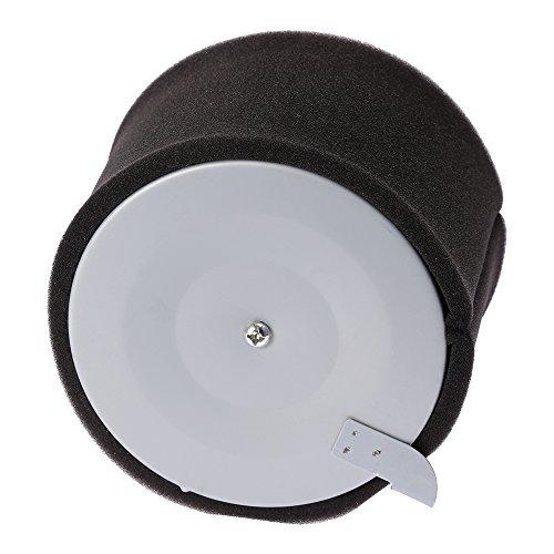 Air Filter For KAWASAKI MULE 500 520 550 600 610 2500 2510 2520 Replaces #11029-1004 - Kawasaki Mule 2510