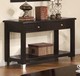 monarch-specialties-veneer-sofa-console-table-with-2-drawer-walnut