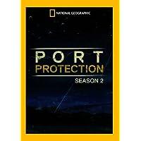 Port Protection: Season 2 [Import italien]