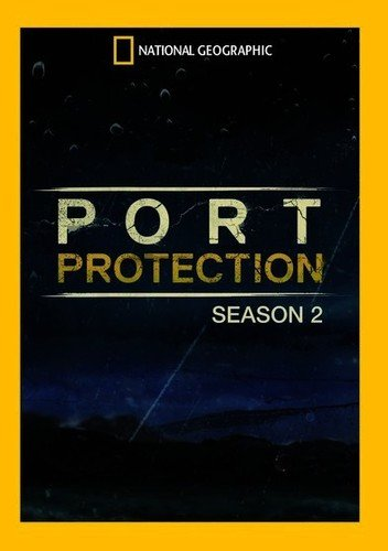 Season Protection - Port Protection Season 2