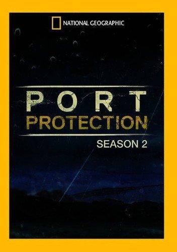 (Port Protection Season 2)