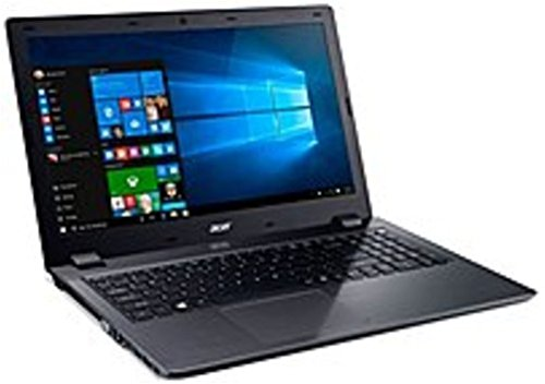 Acer-Aspire-V-15-Core-i5-6300HQ-4K-UHD-156-Display-8GB-RAM-1TB-HDD-NVidia-GTX-950M
