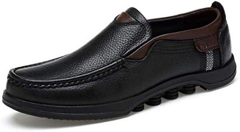 ローファー メンズ スニーカー シューズ 靴 シューズ ウォーキング 紳士靴 おしゃれ オシャレ メンズ 軽量 クラシック 職場用 モカシン 靴 お父さん 誕生日 プレゼント春秋 旅行 通勤 ドライビングシューズ