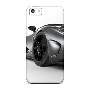 Fashion MGdFhkm3641BFFCf Case Cover For Iphone 5c(koenigsegg Agera)