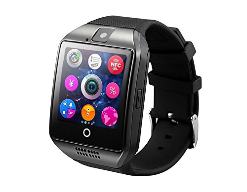 AmanStino-Smart-Watch-Relogio-Montre-Inteligente-Smart-Watch-Wristwatch-with-Sim-Card-for-Running-Android-Iphone