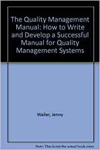How to structure quality management system documentation