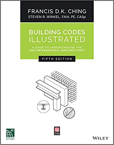 Amazon building codes illustrated a guide to understanding the amazon building codes illustrated a guide to understanding the 2015 international building code ebook francis d k ching steven r winkel kindle fandeluxe Gallery