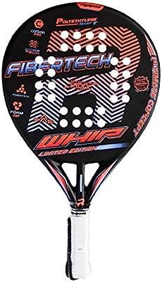 Royal Padel 790 Whip LTD: Amazon.es: Deportes y aire libre