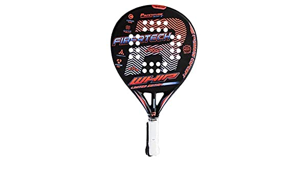 Royal Padel 790 Whip LTD: Amazon.es: Deportes y aire libre