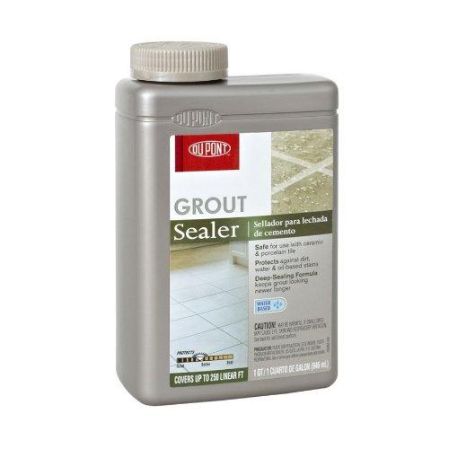 dupont-1-quart-dupont-grout-sealer-d14101980