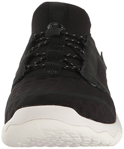 Black Swift Women's Lace Arrowood Teva Shoe Hiking W White FUR0p