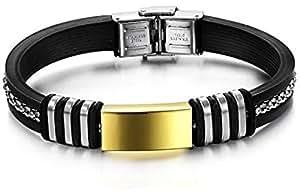 Fashion of Men's bracelet