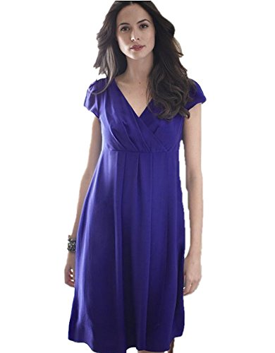 Size 4 US Edition BODEN Limited Cocktail Silk Dress Flirty Party zwO0Bw