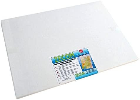 WeatherWriter ZEPA3/100 ZECOM - Papel impermeable para ...