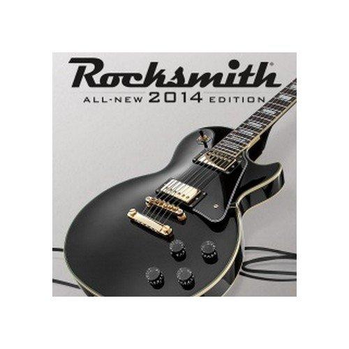 Rocksmith: Queen Bundle - PS4 [Digital Code]