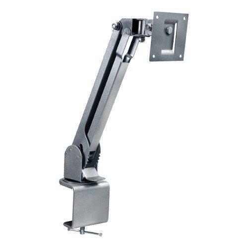 Luxor / H. Wilson LLMSD Universal LCD Monitor Table / Desk Mounting Bracket for 10