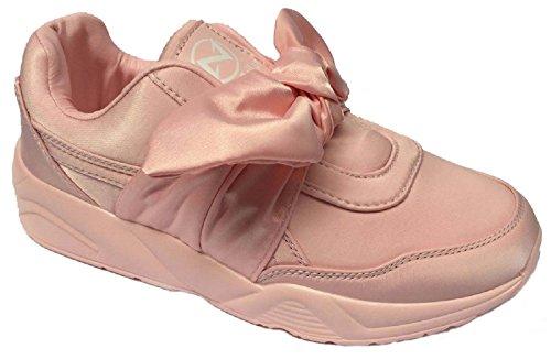 Femme Shoeworld Shoeworld Sneakers Femme Sneakers Shoeworld Sneakers Femme w8qf40H