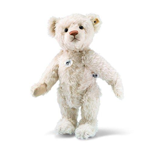Steiff Replica - Steiff 1906 Replica Mohair Limited Edition Teddy Bear EAN 403323