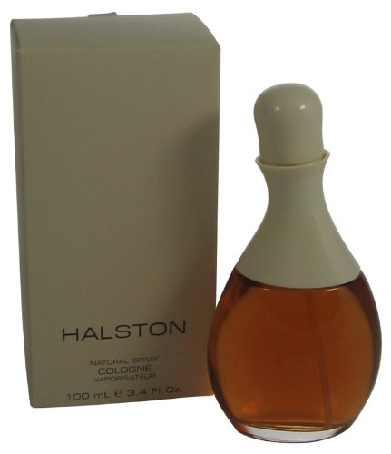 (Halston by Halston for Women, Cologne Spray,)