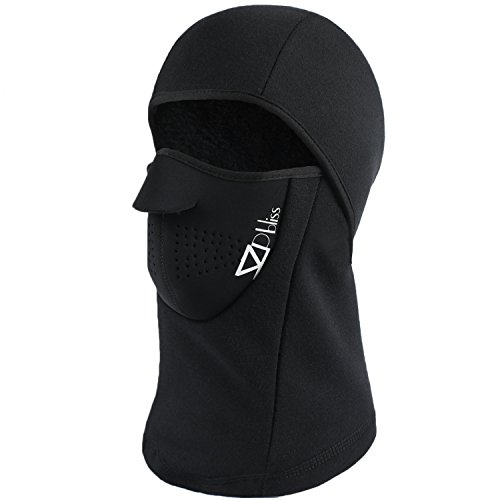 Best Motorcycle Cover For Winter - 4