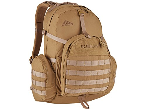 kelty backpack cover - 5