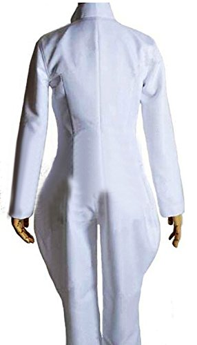 Relaxcos UTA NO PRINCE SAMA All Star Uniform Cosplay Costume