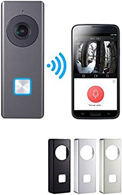 Hikvision doorbell and camera - Feature Requests - Home Assistant