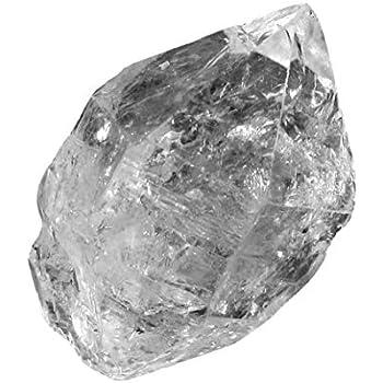 Amazon com: Rare Complete Synergy Twelve 12 Set Of Crystals