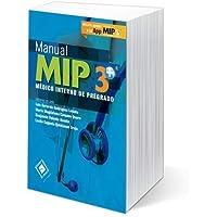 Manual del médico interno de pregrado MIP 3 PLUS con acceso App ¡GRATIS!