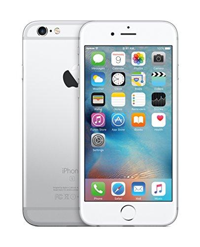 Apple-iPhone-6s-64GB