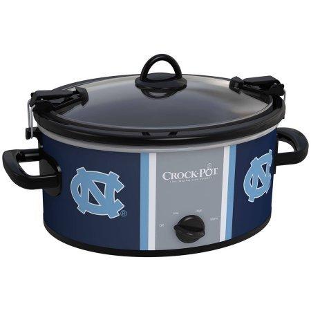 crock pot 3 quart slow cooker - 9