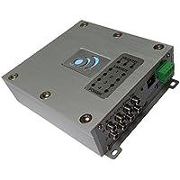 CORE-1 Car Audio 8-Channel Digital Signal Processor