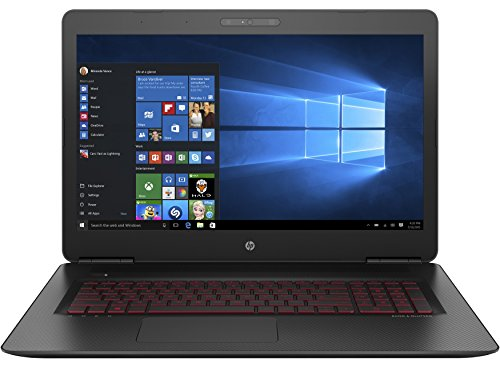 HP-Omen-17-W033DX-173-Inches-FHD-Laptop-Intel-Core-i7-6700HQ-26-GHz-upto-35Ghz-12GB-DDR4-1TB-SATA-Windows-10-Home-64