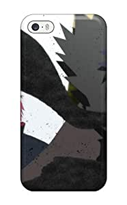 Hot 2836832K18427490 Forever Collectibles Sasori Hard Snap-on Iphone 5/5s Case