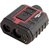LASER Technology TruPulse 200X Laser Rangefinder