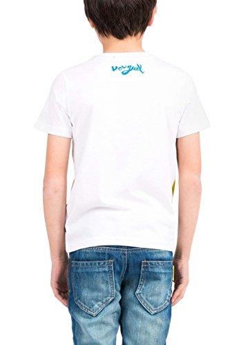 T Shirt Tomas Rep