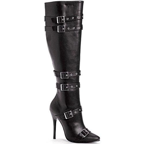 Lexi-516 Shoes - Size 9