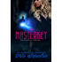 The Masterkey (Masterful Book 1)