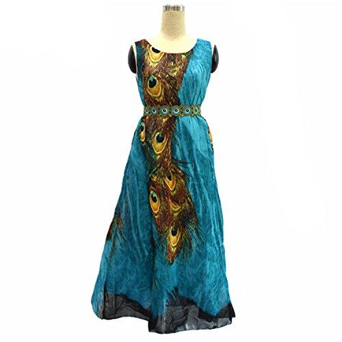 new long dresses in pakistan - 7