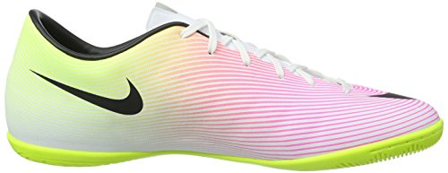 Chaussure pour Homme Mercadosial Victory de football V Blanco Ic Nike 80ZTWSr8