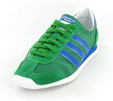 chaussure adidas homme taille 48
