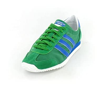 adidas homme taille 48