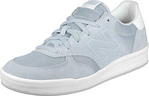 New Balance CRT300 Schuhe Blau