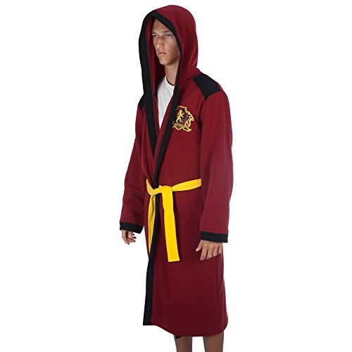Bestselling Boys Novelty Robes