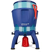 LifeStraw Community High-Volume Water Purifier