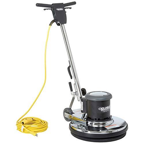 Corded Floor Machine, 20